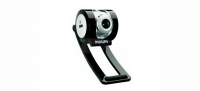 Webcam Philips SPC900nc
